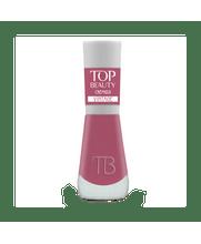 Top-Beauty-Premium-Cremosos-Esmalte-383-Vintage-9ml
