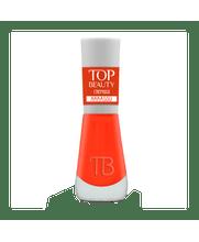 Top-Beauty-Premium-Cremosos-Esmalte-382-Arrasou-9ml