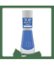 Top-Beauty-Premium-Cremosos-Esmalte-381-Domingo-de-Manha-9ml