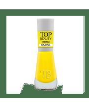 Top-Beauty-Premium-Cremosos-Esmalte-380-Girassol-9ml