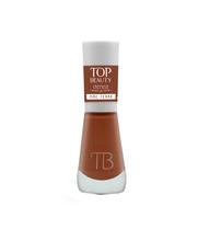 Top-Beauty-Premium-Cremosos-Esmalte-378-Mae-Terra-9ml
