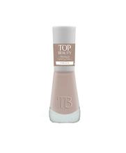 Top-Beauty-Premium-Cremosos-Esmalte-377-Prazer-9ml