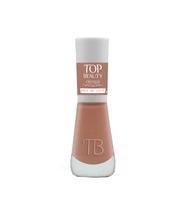 Top-Beauty-Premium-Cremosos-Esmalte-376-Doce-de-Leite-9ml
