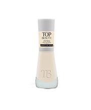 Top-Beauty-Premium-Cremosos-Esmalte-375-Sorvete-de-Creme-9ml