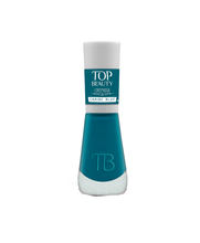 Top-Beauty-Premium-Cremosos-Esmalte-374-Caribe-Blue-9ml