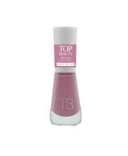Top-Beauty-Premium-Cremosos-Esmalte-373-Rosa-Antigo-9ml