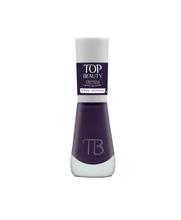 Top-Beauty-Premium-Cremosos-Esmalte-370-Vinho-Imperial-9ml