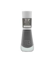 Top-Beauty-Premium-Cremosos-Esmalte-369-Crepusculo-9ml