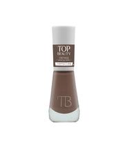 Top-Beauty-Premium-Cremosos-Esmalte-367-Cappuccino-9ml