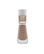 Top-Beauty-Premium-Cremosos-Esmalte-363-Cafe-com-Leite-9ml