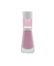 Top-Beauty-Premium-Cremosos-Esmalte-362-Ballet-9ml