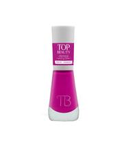 Top-Beauty-Premium-Cremosos-Esmalte-358-Rosa-Choque-9ml