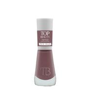 Top-Beauty-Premium-Cremosos-Esmalte-357-Meia-Calca-9ml