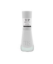 Top-Beauty-Premium-Cremosos-Esmalte-356-Branco-Paz-9ml