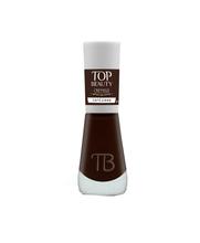 Top-Beauty-Premium-Cremosos-Esmalte-354-Cafezinho-9ml