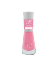 Top-Beauty-Premium-Cremosos-Esmalte-352-Algodao-Doce-9ml