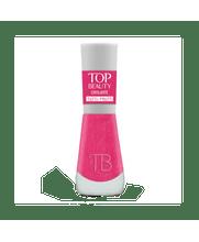 Top-Beauty-Premium-Cintilantes-Esmalte-170-Tutti-Frutti-9ml