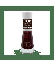 Top-Beauty-Premium-Cintilantes-Esmalte-169-Ganache-9ml