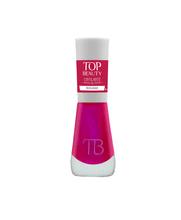 Top-Beauty-Premium-Cintilantes-Esmalte-165-Ousada-9ml