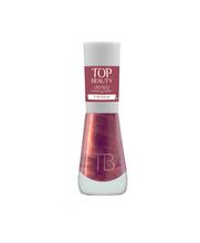 Top-Beauty-Premium-Cintilantes-Esmalte-163-Energia-9ml