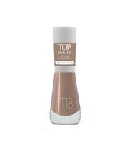 Top-Beauty-Premium-Cintilantes-Esmalte-162-Pote-de-Ouro-9ml