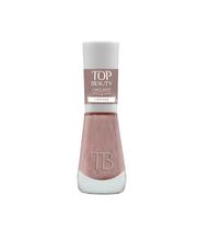 Top-Beauty-Premium-Cintilantes-Esmalte-160-Carinho-9ml