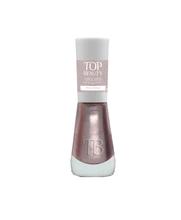 Top-Beauty-Premium-Cintilantes-Esmalte-159-Misterio-9ml