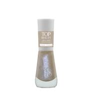 Top-Beauty-Premium-Cintilantes-Esmalte-158-Madre-Perola-9ml
