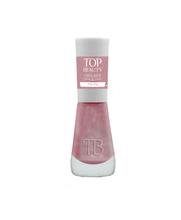 Top-Beauty-Premium-Cintilantes-Esmalte-156-Poema-9ml