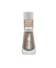 Top-Beauty-Premium-Cintilantes-Esmalte-155-Marfim-9ml