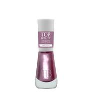 Top-Beauty-Premium-Cintilantes-Esmalte-154-Graciosa-9ml