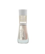 Top-Beauty-Premium-Cintilantes-Esmalte-153-Perolado-9ml