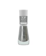 Top-Beauty-Premium-Cintilantes-Esmalte-152-Las-Platas-9ml