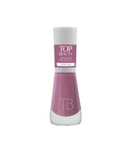 Top-Beauty-Premium-Cintilantes-Esmalte-151-Princesa-9ml