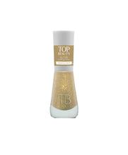 Top-Beauty-Premium-Glitter-Esmalte-102-Iridescente-9ml---Copy