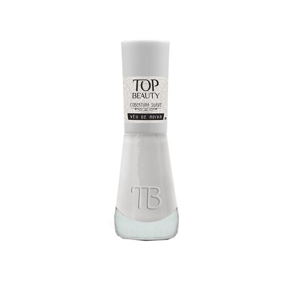 Top-Beauty-Premium-Cobertura-Suave-Esmalte-53-Veu-de-Noiva-9ml