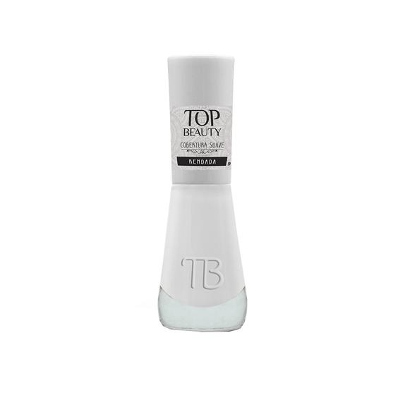 Top-Beauty-Premium-Cobertura-Suave-Esmalte-52-Rendada-9ml