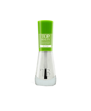 Top-Beauty-Premium-Tratamento-08-Base-Incolor-com-Silicone-9ml
