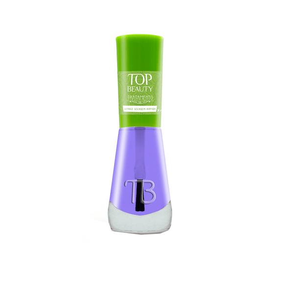 Top-Beauty-Premium-Tratamento-07-Verniz-Secagem-Rapida-9ml