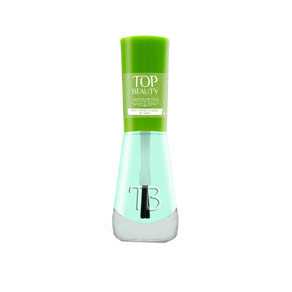 Top-Beauty-Premium-Tratamento-06-Base-Fortalecedora-de-Unha-9ml