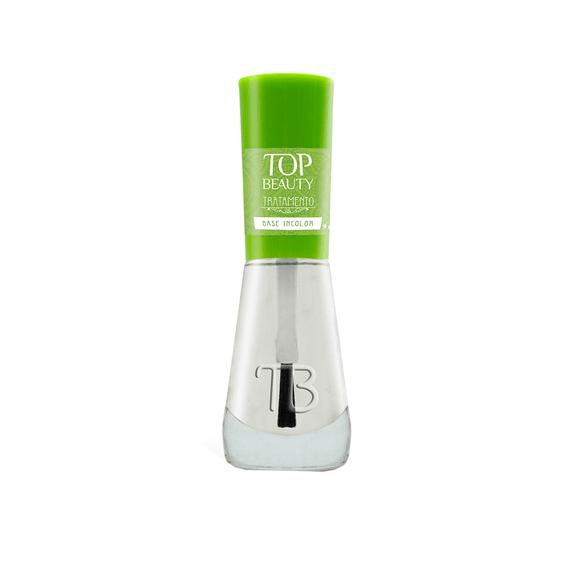 Top-Beauty-Premium-Tratamento-05-Base-Incolor-9ml