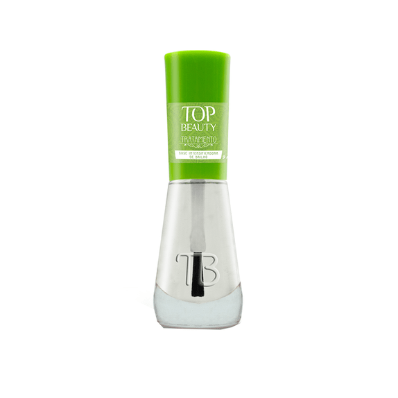Top-Beauty-Premium-Tratamento-04-Base-Intensificadora-de-Brilho-9ml