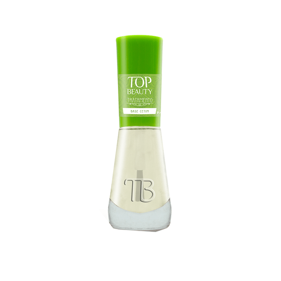 Top-Beauty-Premium-Tratamento-02-Base-Cetim-9ml