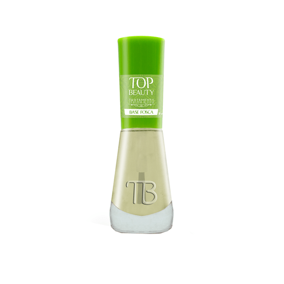 Top-Beauty-Premium-Tratamento-01-Base-Fosca-9ml