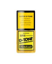 Top-Beauty-S.O.S.-Unhas-Super-D-Tone-Complexo-Vitaminico-Fortalecedor-de-Unhas-7ml