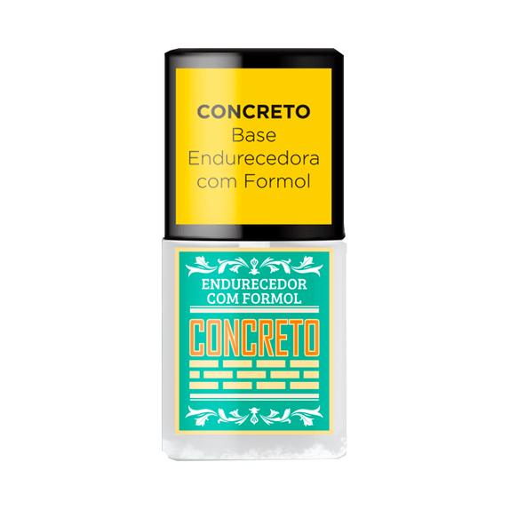 Top-Beauty-S.O.S.-Unhas-Concreto-Base-Endurecedora-com-Formol-7ml