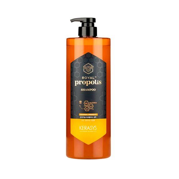 KeraSys-Royal-Original-Propolis-Shampoo-Reconstrutor-1000ml