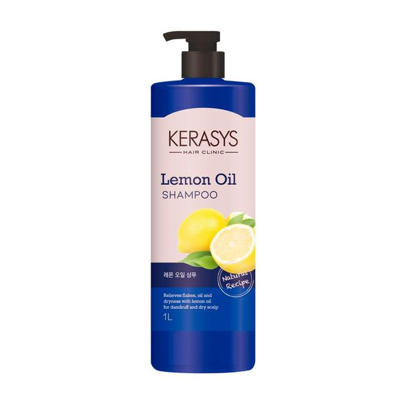 KeraSys-Lemon-Oil-Shampoo-de-Limpeza-Profunda-1000ml