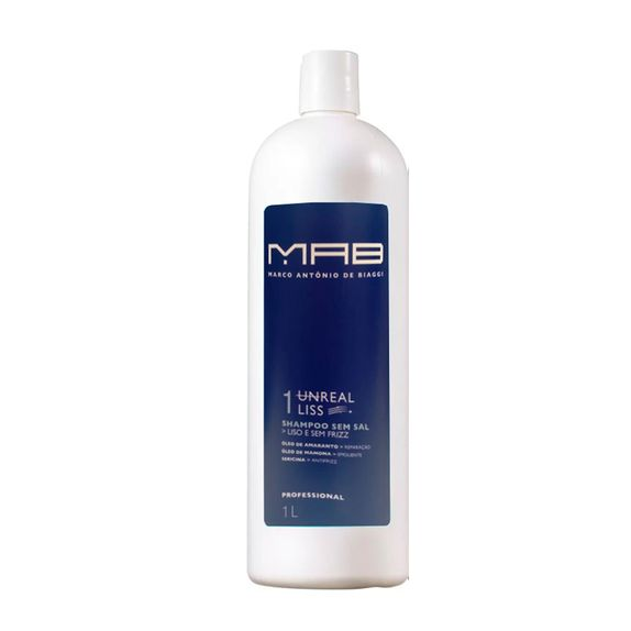 MAB-Real-Liss-Shampoo-1000ml
