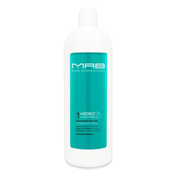 MAB-Hidro-Control-Shampoo-1000ml